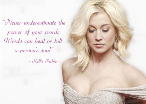 Kellie-Pickler-Power-of-Words-Quote_620
