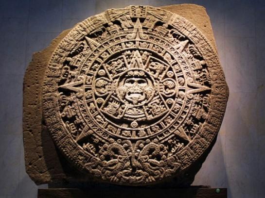 Mayan-Calendar-600x450