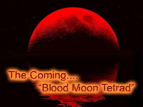 the-coming-blood-moon-tetrad