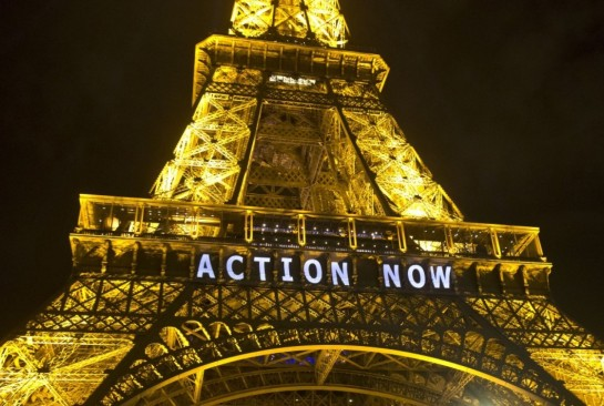 Paris_ Action Now