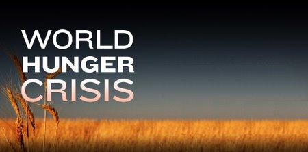 world-hunger-crisis
