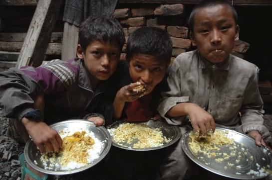 hungry_kids