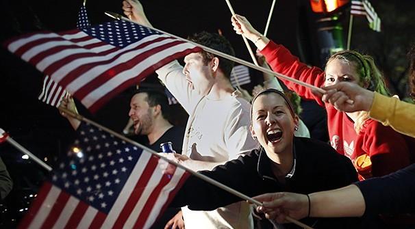We got him_USA-EXPLOSIONS-BOSTON